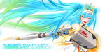 MMD Resources by Jay-Jay-Edits