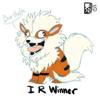 My Win face by Kinla