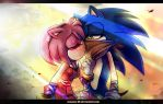 Sonamy- Black Kiss by sonamy-25