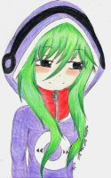 Kido by Abi-Berry