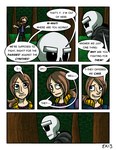 The Divide: Round 1 009 by Star-Sapphire-Light