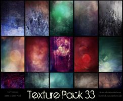 Texture Pack 33 by Sirius-sdz