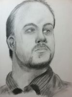 Totalbiscuit by WoWLinry