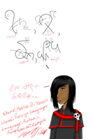 AoD Homework 1 by PandaProjectile