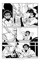 Less than Evil pg 7 by y2jenn