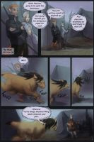 Asis - Page 153 by skulldog