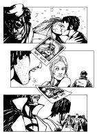 Absurd Conflict: Page 8 by Fladam