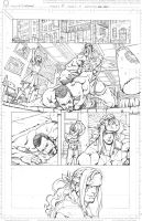 SF Preview page. by NgBoy