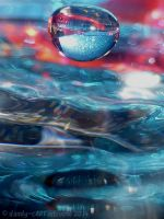 Bubbles And Edges 95 by dandy-cARTastrophe