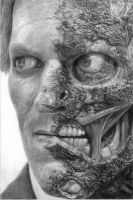 Harvey Dent HD (scanned) by Saules-dievas