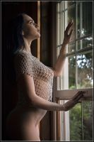 Windows of the World by Magicc-Imagery