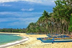 pagudpod beach 2 by glyzkietot