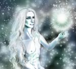 Power of the Faery king by Dollysmith