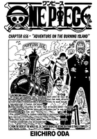 One Piece Manga Chapter 656 by anime-manga-addict