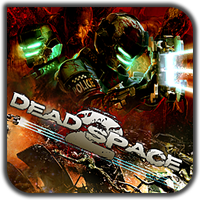 Dead Space 2 v4 by PirateMartin