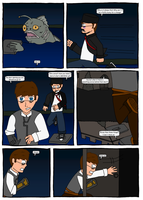 Into the Multiverse Page 62 by moniek-kuuper