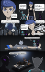 Grafted #3 Page 4 by general-sci