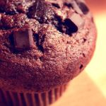 muffin by illusionality
