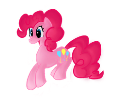 Pinkooo by Paintrolleire