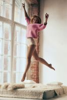 Morning by spasib0