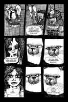 CP 4 pg 15 by Whitsteen