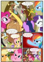 MLP - Timey Wimey page10 by Light262