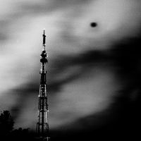 Signal Transmitted - Day 108 by nexvatit