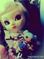 Dolls2 by Tokyo-Trends