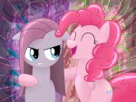 Double Pinkie by 4Shapr