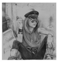 axl rose 2 by nataliofman