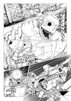 Mechanical Killers preview 001 by bokuman