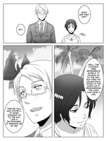 Philippines is a Mild Drinker pg 05 by ExelionStar
