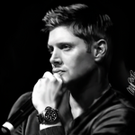 Les personnages Jensen_ackles_by_xsickobsession-d4ldfpw