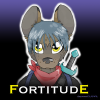 Fortitude by TechnoClove