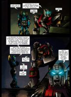 Csirac - Issue #2 - Page 14 by TF-TVC
