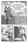Demons Eye- page 1 by Sakuyamon