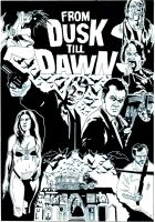 From dusk till dawn by HoT-RoD-Monster