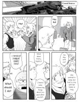 Half metal Husband Chp 1 PG 2 by Socij