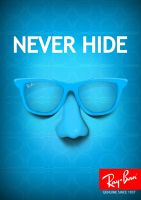 Ray.Ban by tamawy
