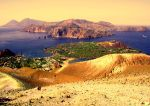 Isole Eolie by nicolaperasso