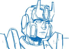 When in doubt, draw Prowl by batchix