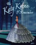 The Katy Keene I Remember by snowsowhite