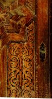 Door by mhazzaa
