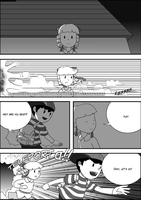 MOTHER 2.5_Chapter 1_Page 5 by Chivi-chivik