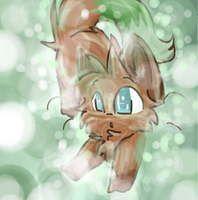 .:gift:. hover through space by Freckled-Kat