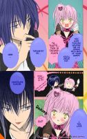 Amuto-Ice Cream Scene Page 2 by DetectiveGirl