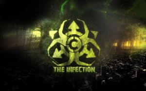 The Infection by beside2k