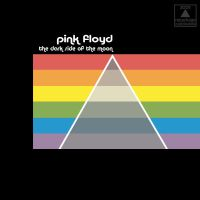 Pink Floyd - second study by Caddielook
