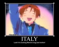 Hetalia like cooking mama by starcrossed-lover