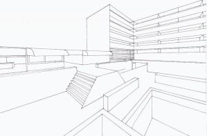 2 point perspective v4.0 by turnbuckle